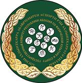 Государственный комитет Республики Абхазия по физической культуре и спорту