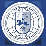 Министерство иностранных дел Республики Абхазия